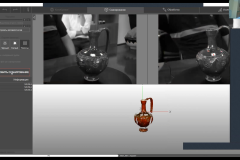 Zrzut-ekranu-19