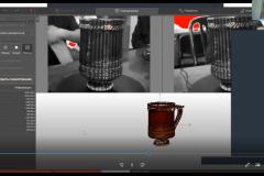 Zrzut-ekranu-21