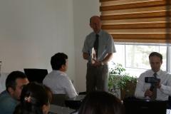 seminar_2