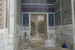 Samarkand_2