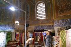 Samarkand_8