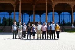 4-MuseumHistTashkent